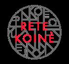 Rete Koinè
